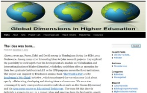 globaldimensionsinhe_screenshot