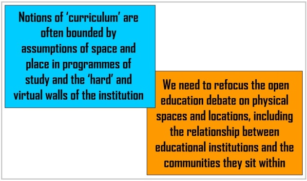 Curriculum_and_space_propositions
