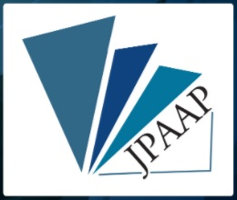 Logo for Journal of Perspectives in Applied Academic Practice